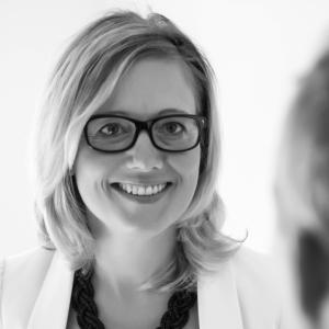 Kontakt zu Petra Schuberth Unternehmensberatung Kronach Marktrodach